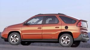 Pontiac-Aztek-INLINE-626x352