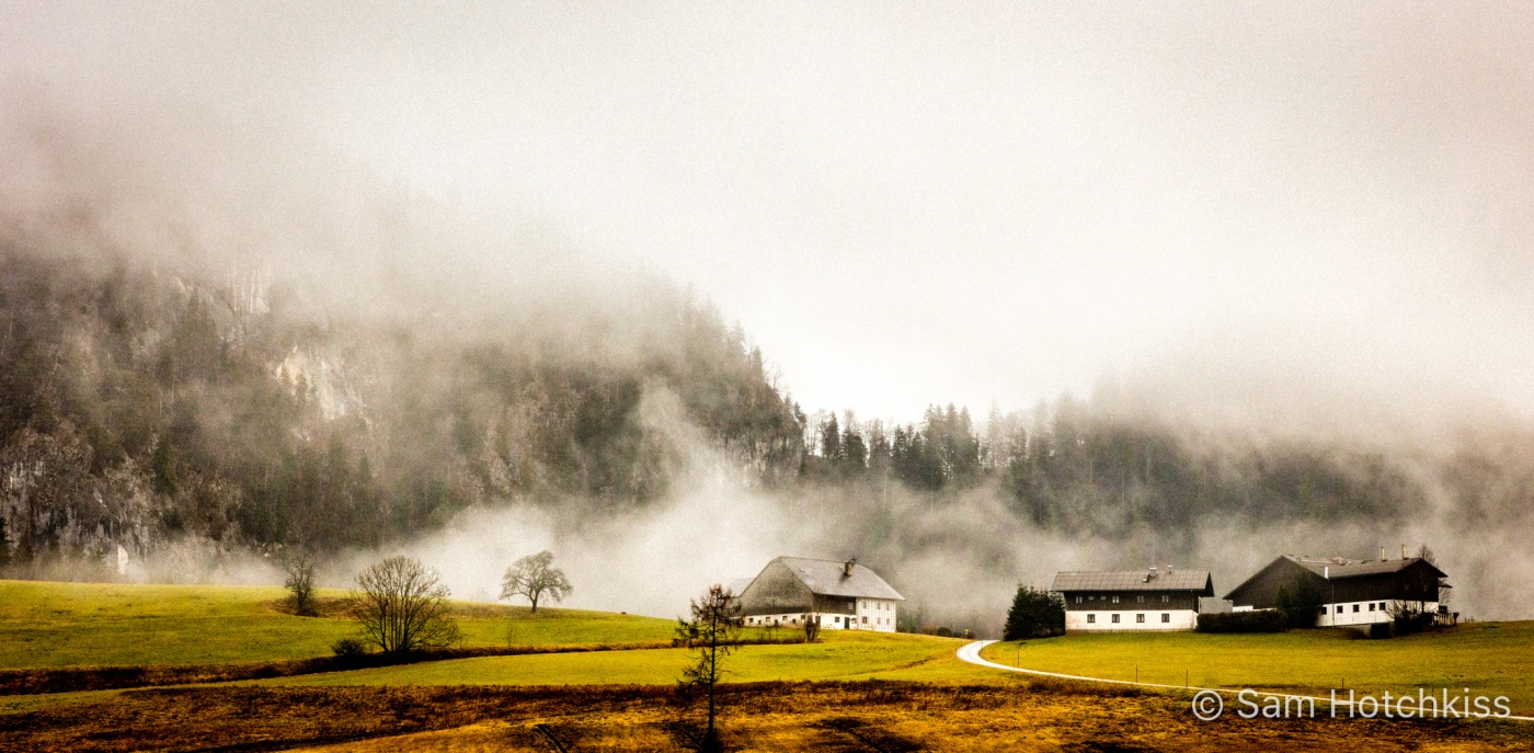 fog-clearing-over-austria